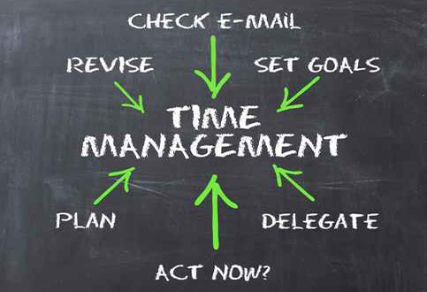 time-management-3-1
