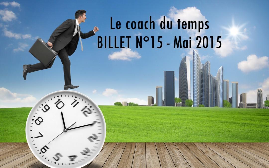 Lettres d 39 information archives page 2 de 2 lecoachdutemps for Le divan 05 mai 2015